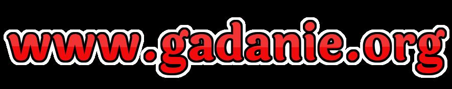 Форум Gadanie.org
